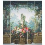 Puzzle  Puzzle-Michele-Wilson-A554-1200