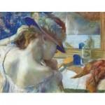Puzzle  Puzzle-Michele-Wilson-A596-150