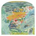 Puzzle  Puzzle-Michele-Wilson-A598-350