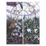 Puzzle  Puzzle-Michele-Wilson-A599-650