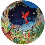 Puzzle  Puzzle-Michele-Wilson-A618-500