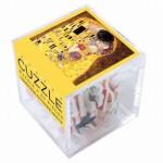 Puzzle  Puzzle-Michele-Wilson-Cuzzle-Z108