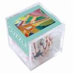 Puzzle  Puzzle-Michele-Wilson-Cuzzle-Z276