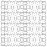 Puzzle  Puzzle-Michele-Wilson-Cuzzle-Z28