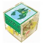 Puzzle  Puzzle-Michele-Wilson-Cuzzle-Z50