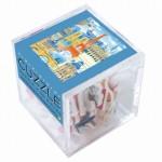 Puzzle  Puzzle-Michele-Wilson-Cuzzle-Z59