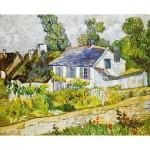 Puzzle  Puzzle-Michele-Wilson-H218-300