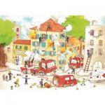 Puzzle  Puzzle-Michele-Wilson-W113-50