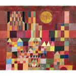 Puzzle  Puzzle-Michele-Wilson-W203-24
