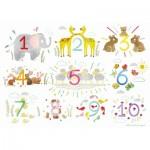 Puzzle  Puzzle-Michele-Wilson-W560-12