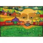 Puzzle  Puzzle-Michele-Wilson-W590-12