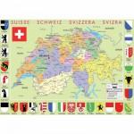 Puzzle  Puzzle-Michele-Wilson-W77-50