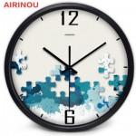 Airinou-B