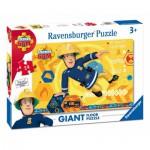 Puzzle  Ravensburger-05446