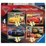 Puzzle  Ravensburger-06894