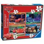 Puzzle  Ravensburger-07259