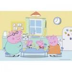 Puzzle  Ravensburger-07596