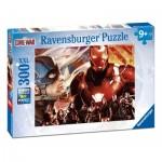 Puzzle  Ravensburger-13216