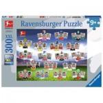 Puzzle  Ravensburger-13251