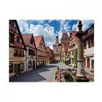 Puzzle  Ravensburger-13607