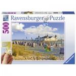 Puzzle  Ravensburger-13652