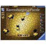 Puzzle  Ravensburger-15152