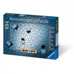 Puzzle  Ravensburger-15964