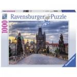 Puzzle  Ravensburger-19738