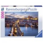 Puzzle  Ravensburger-19740