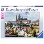Puzzle  Ravensburger-19741