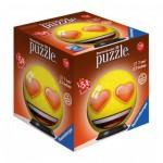 Puzzle  Ravensburger-72060-02