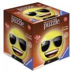 Puzzle  Ravensburger-72060-04