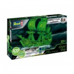 Puzzle  Revell-05435