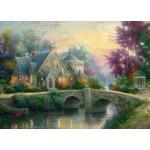 Puzzle  Schmidt-Spiele-57463