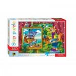 Puzzle  Step-Puzzle-73020