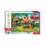 Puzzle  Step-Puzzle-73031