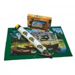 Step-Puzzle-76046