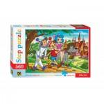 Puzzle  Step-Puzzle-78037