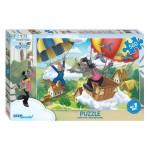 Puzzle  Step-Puzzle-78089
