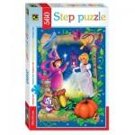 Puzzle  Step-Puzzle-78099