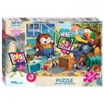 Puzzle  Step-Puzzle-79108