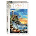 Puzzle  Step-Puzzle-79110