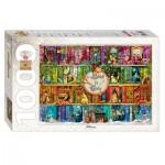 Puzzle  Step-Puzzle-79122