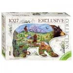 Puzzle  Step-Puzzle-83501