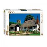 Puzzle  Step-Puzzle-84023