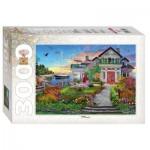 Puzzle  Step-Puzzle-85021