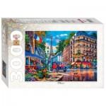 Puzzle  Step-Puzzle-85023