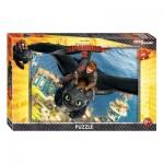 Puzzle  Step-Puzzle-96030