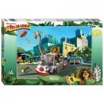 Puzzle  Step-Puzzle-97037