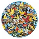Puzzle  Sunsout-34953